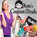 Mom&#039;s Coupon Deals